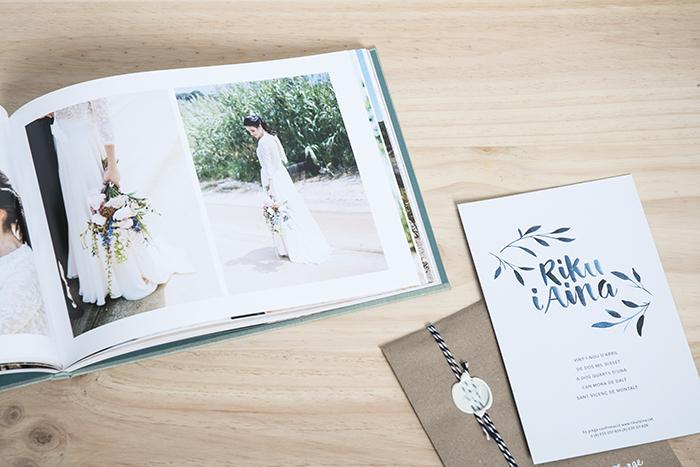 libro-fotografico-boda-riku-aina
