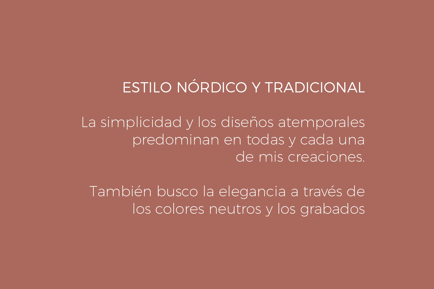 valor estilo nordico